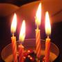 21.12. bis 28.12.2019 – Weihnachtliche Kur in Swinemünde