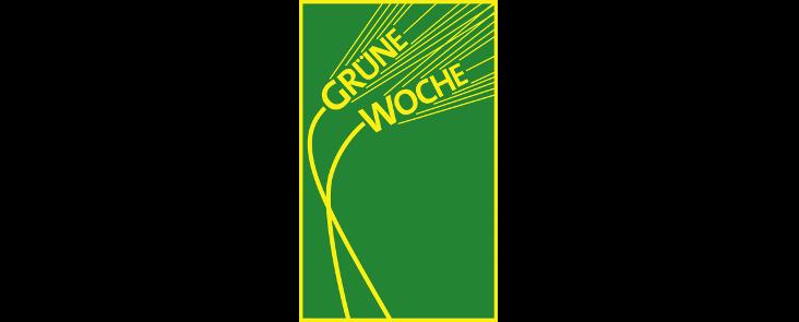 MesseBerlin_GrüneWoche