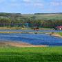 03.04. bis 09.04.2019 – Prachtvolles Pommern & malerisches Masuren
