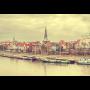 09.12.2017 – Stettin mit weihnachtlichem Flair