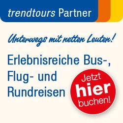 Banner_tt-Partnerreisen_250x250_1