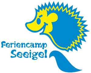 Bayerl_Feriencamp_Seeigel_Logo_300