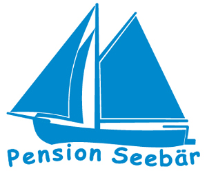 Bayerl_Pension_Seebaer_Logo_300