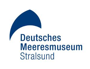 Deutsches Meeresmuseum_Logo_300