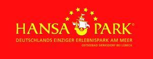 Hansa-Park_300