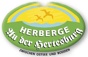 Hertesburg_Logo_300