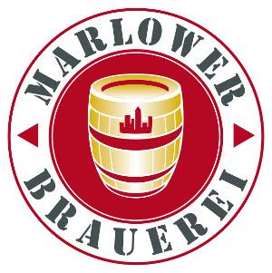 Marlower Brauerei_Logo_300