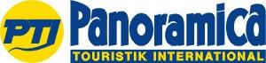 PTI_Logo