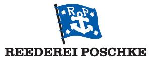 Reederei Poschke_Logo_300