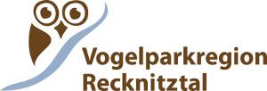 VP-Recknitztal-Verein_Logo_300