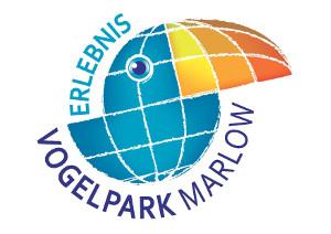 Vogelpark_Logo_300