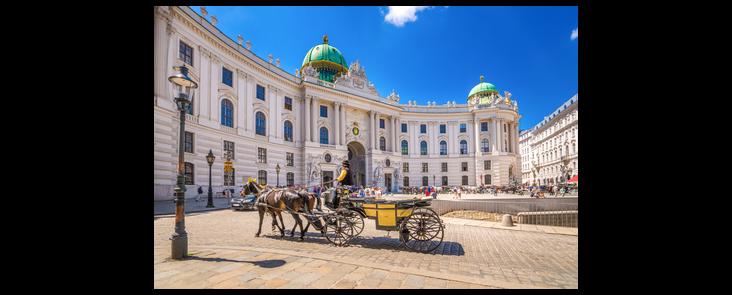 Wien_fotolia