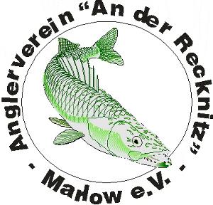 Anglerverein Marlow_300
