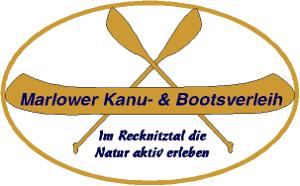 Marlower Kanu- & Bootsverleih_300