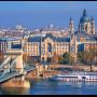 07.03. bis 13.03.2018 – Auf den Spuren der Donaumonarchie