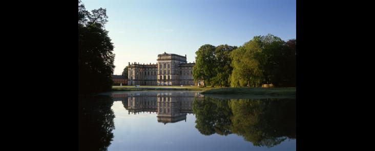 SchlossLuLu_LotharSteinerStaatlMuseumSchwerin
