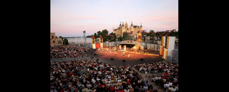 SchlossfestspieleSN_SilkeWinkler