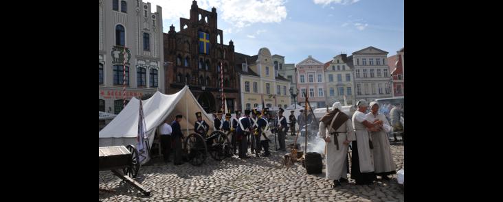 SchwedenfestWismar_TourZentr_JensMeyer