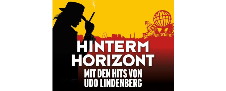 HintermHorizont_StageEntertainment