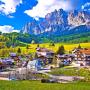 30.03. bis 07.04.2018 – Zauberhaftes Südtirol