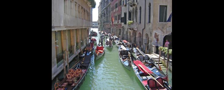 Venedig_BTO