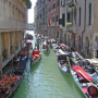 24.02. bis 01.03.2019 – Karneval in Venedig