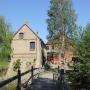 04.09.2019 – Wasserburg Liepen