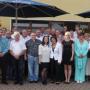 """18.07.2015 – Wir feiern """"25 Jahre Boddensegler"""""""