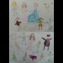 31.01.2017 – Dankeschön der Broderstorfer Schüler