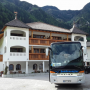 08.05.2017 – Südtirol