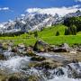 07.07. bis 12.07.2018 – Vorarlberg