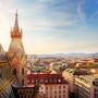 28.07. bis 02.08.2018 – Wien