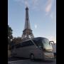 18.09.2017 – Paris