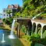 """06.03. – 13.03.2018 – Madeira/ Portugal """"Die Zauberhafte Blumeninsel im Atlantik"""""""