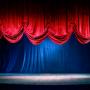 """28.03.2020 – Theaterfahrt Rostock """"Eugen Onegin"""""""