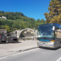 09.10.2017 – Toskana