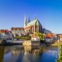 """28.04. bis 04.05.2018 – Saisoneröffnungsreise """"Das Tor zu Schlesien"""""""