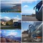 08.11.2017 – Sizilien