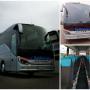 05.12.2017 – Busflotte erhält Zuwachs