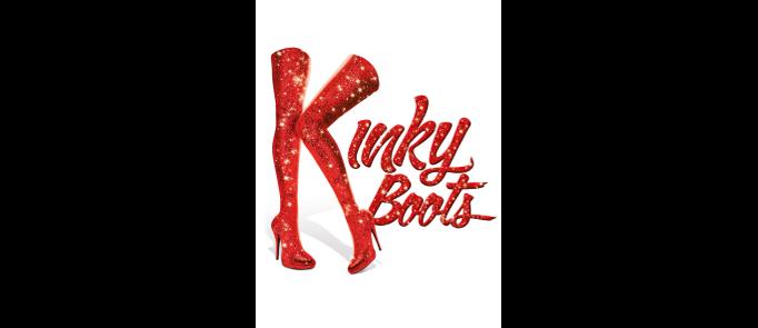KinkyBoots_StageEntertainment