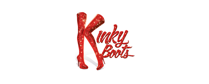 KinkyBoots_StageEntertainment