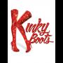 """21.04.2018 – Musicalfahrt Hamburg """"Kinky Boots"""""""