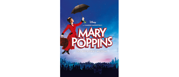 MaryPoppins_StageEntertainment
