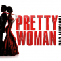 "28.03.2020 – Musicalfahrt Hamburg ""Pretty Woman"""