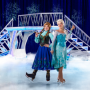 "17.11.2018 – ""Disney On Ice"" in Hamburg"