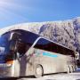 02.01.2018 – Tirol