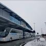 07.03.2018 – Sondereinsatz am Flughafen Rostock-Laage