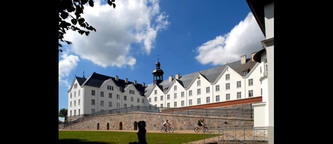 Ploen_photocompany_TZHS_TourismuszentraleHolsteinischeSchweiz