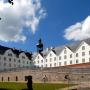07.08.2018 – Kaiser, Kahn & Käse in Plön
