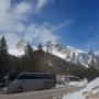 04.04.2018 – Südtirol